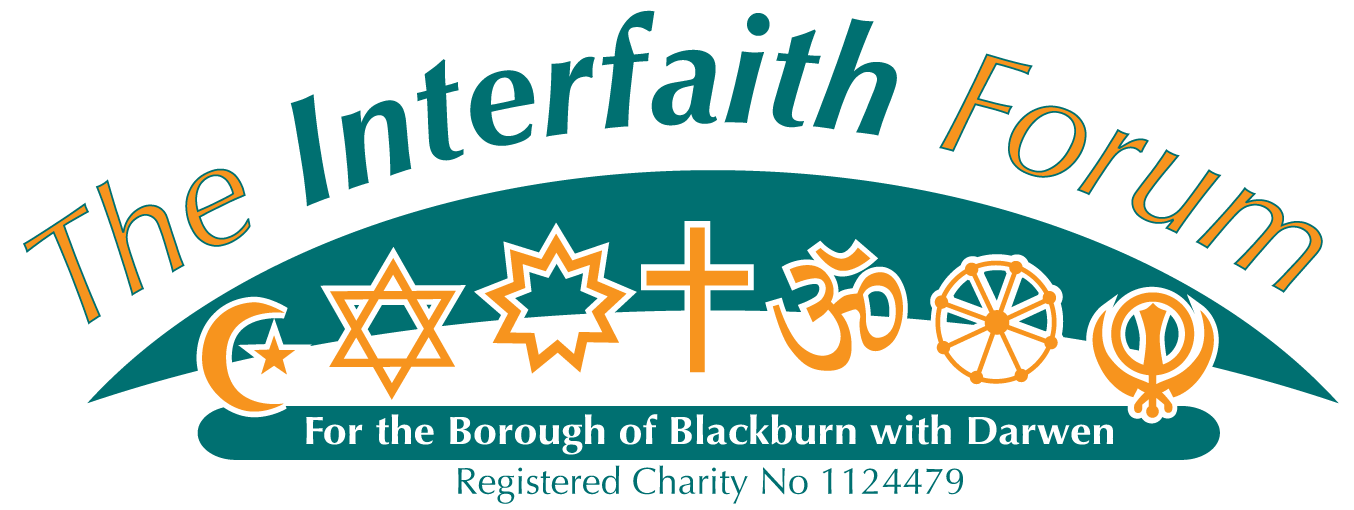 The Interfaith Forum